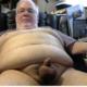busty bbw porn pics