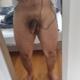 Sexlev