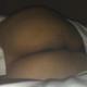 sexroot