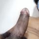 Slsexboy95