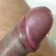 Raj_hotnsexy123