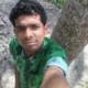 AkhilKumar54012