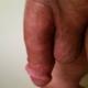 Bigdong32