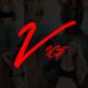 viceshots