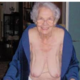 Grannysexonly69