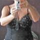 OdeteParede