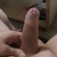 Sissymtffucker