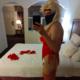 secret_femboi