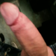 ADULT ONLY DM For