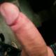 romero lumao565 Zty