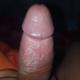 Dukhi143