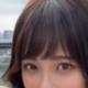 yuzuchanchan