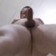 DaddyGate