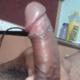 Badshah_9909