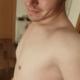 ruhrboy85