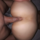 Cptonic
