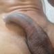 Tiago112233
