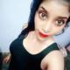 Priyanka011