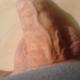 alexx14cm