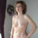 Kiddypool_swima 18+ onlyCzWh