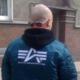 german_hunk