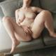 kruse_74