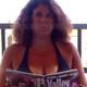 WifeDebby4Men