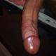 veiudo22