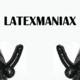 latexmaniax