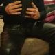 lederboy78