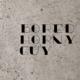 bored_horny_guy