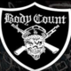 Bodycount50
