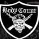 Bodycount50