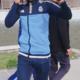 salemnik