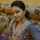 Sandhya2021