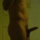 muscle men gay sex