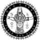 kasta