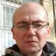 Zdzisiek_Misiek