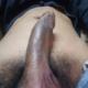 Hornybee90