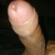 sami41504437