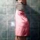 Lolatrav974
