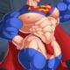 superbonerman