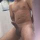 Tuyocuandoquieras69