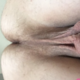 Big_Durex