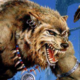 werwolf666999