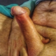 14800 massage parlor reports