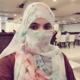 Yasmin_sana30