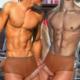 berlin fkk artemis sex