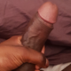 DutchIndianBlackGuy