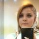Sevin_hot_girl